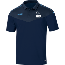 SD&V Polo Champ 2.0 - Heren