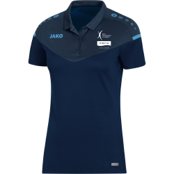 SD&V Polo Champ 2.0 - Dames