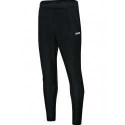 JAKO Trainingsbroek Classico - Black